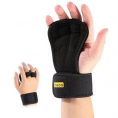 7ce45c838abe 16 Best Wrist Wraps For Weight Lifting images | Weight lifting wrist ...