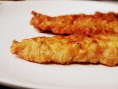Una receta clásica y muy sencilla, riquísima para hacer filet de merluza o cualquier otro pescado. Aprendan a hacerla de forma correcta paso a paso.