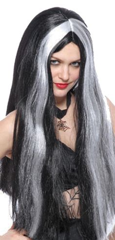 Witch Hairstyles Diy Halloween Hair Diy Halloween Hairstyles Pink Dyed Scene Hair