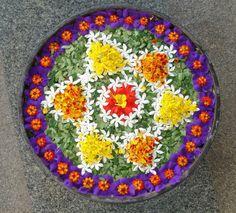 Top  Diwali  Rangoli  Designs  07 | 40+ Diwali Ideas   Cards, Crafts, Decor, DIY | India Crafts Glitter crafts foam Diwali