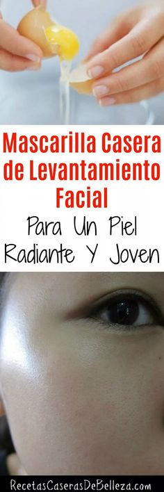 Mascarilla Casera de Levantamiento Facial are diets healthy for weight loss, diet how weight loss, Diets Weight Loss, eating is weight loss, Health Fitness Diy Beauty Secrets, Beauty Hacks, Beauty Tips, Beauty Blender, Face Care, Body Care, Teen Life Hacks, Maybelline, Tips Belleza