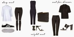 weekend outfit ideas - Google Search