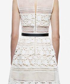 collection : Graciella Dress
