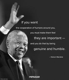 Most Famous Nelson Mandela Quotes Life Quotes Love, Wise Quotes, Famous Quotes, Great Quotes, Quotes To Live By, Motivational Quotes, Inspirational Quotes, Famous Leadership Quotes, Leader Quotes