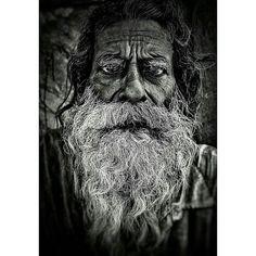 Shot by @blackdiegoz Curated by @kushal_sg . . . .We @Photographers.of.India explore, capture and share India's Moment. For feature use #MyPixelDiary or #poi . . --—-–—-—-—-—-—-—-—-—-—-—-—- . #Indianphotographers #india  #travelindia #indiatravelgram #lonelyplanetindia #igramming_india #ig_worldub #everydayindia #indianphotography #Incredibleindia #vsco  #canonindia #nikonindia #igindia #storiesofindia #indiaphotosociety #streetphotographyindia #igers_india #flavorsofindia #_indiasb…
