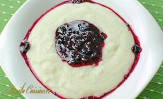 Romanian Desserts, Romanian Food, Just Desserts, Dessert Recipes, Breakfast Recipes, Baby Dishes, Pastry Cake, Dessert For Dinner, Vegan Sweets