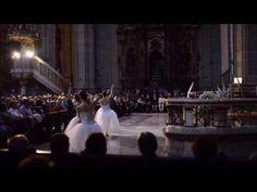 El Canal de Jose Luis Sierra: Concierto Cinematografico Órgano, Orquesta, Coros ...