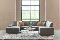 Sjeselong venstre, Adria tekstil, Grå 389 Outdoor Furniture Sets, Decor, Furniture, Outdoor Decor, Interior, Sofa, Outdoor Furniture, Home Decor, Furniture Sets