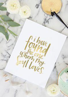 soul_loves_gold_foil_MOCKUP_WEBSITE