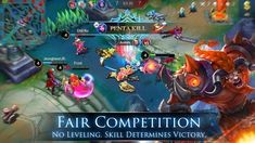 Mobile Legends Hack No Human Verification No Survey? Mobile Legends Hack Tools — No Verification — Unlimited Diamonds (Android and Ios) Mobile Legends Hack Cheats! Moba Legends, Ios, Episode Choose Your Story, Game Resources, Iphone Mobile, Free Gems, Mobile Game, Mobile Mobile, Hack Online