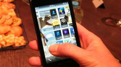 BlackBerry 10 devices to cover all price points, RIM exec claims | RIM's BlackBerry 10 comeback will be aimed at budgets low, high and everything in-between. Buying advice from the leading technology site