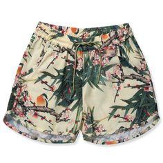 Petit Sofie Schnoor - Shorts