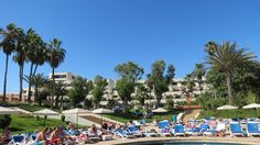 2015 Agadir - 112301554756735771970 - Picasa Web Albums