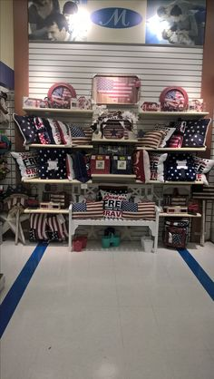 Independence Day, Football Helmets, Home, Diwali, Ad Home, 4th Of July Nails, Homes, Haus, 4th Of July