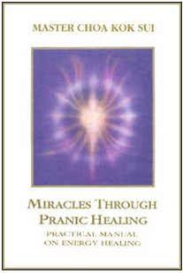 pranic crystal healing book pdf