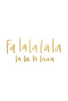 fa-la-la-la-la-wallpaper-phone1.jpg (950×1400)