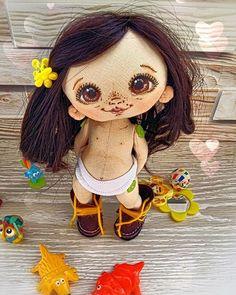 Мамина девочка) #фотофильтр #Сладулькиотириски #handmade_nation…
