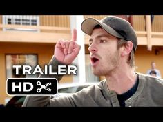 99 Homes Official Trailer #1 (2015) - Andrew Garfield, Laura Dern Drama HD - YouTube
