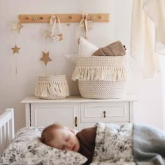 Style Boho, Cotton String, Toy Store, Primary Colors, Boho Fashion, Basket, Kids Rugs, Etsy, Crochet