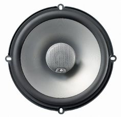 Infinity Reference 6032cf 6.5-Inch 180-Watt High-Performance Two-Way Speakers (Pair)
