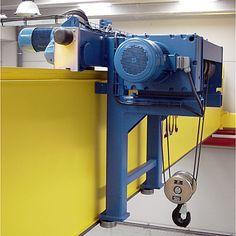Crane Lift, Crane Design, Workshop, Engineering, Tools, Bridges, Ideas, Homemade Tools, Soldering