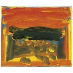British painter and printmaker Abstract Painters, Painting Abstract, Patrick Heron, Howard Hodgkin, Turner Prize, Hans Peter, British Artists, Art Thou, Pints