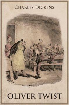 Oliver Twist by Charles Dickens, http://www.amazon.com/gp/product/B000JQUT8S/ref=cm_sw_r_pi_alp_aqDJpb0QHSBN9