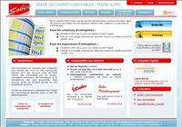 Logiciel de qualité professionnelle pour la gestion de la comptabilité en micro entreprise Microsoft Excel, Finance, Entrepreneur, Bullet Journal, Marketing, Prague, Couture, Simple, Executive Dashboard