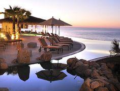 Solmar Resort Cabo San Lucas Mexico -