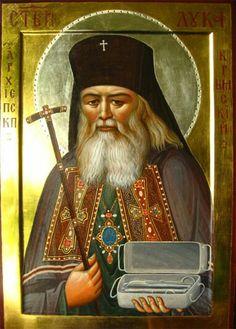 Greek Icons, Byzantine Icons, Orthodox Christianity, Orthodox Icons, Catholic, Saints, World, Pictures, Fresco