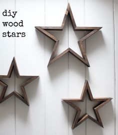 Ever wonder what to do with all that leftover wood from your past projects? From shelves to birdhouses, these step by step tutorials h...