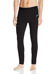 HEAD Men's Compression Pant *** Be sure to check out this awesome item.