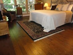 flooring flooring ideas wide plank laminate wood flooring flooring ...