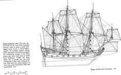 Anglo Dutch Wars, Boats, Ships, Africa, Album, How To Plan, Explore, Arquitetura, Dibujo