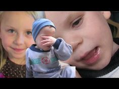 BLIND ADOPTION BLIND FAITH: FAMILY PREPARES TO ADOPT BLIND ORPHAN    PLEASE SHARE AND HELP THIS FAMILY BRING HOME THE BLIND ORPHAN SON THEY ARE PLANNING TO ADOPT IN UKRAINE.    Contribute here: https://fundrazr.com/campaigns/7PVJf  Killen family blog at http://ourfamilyhisway.blogspot.com