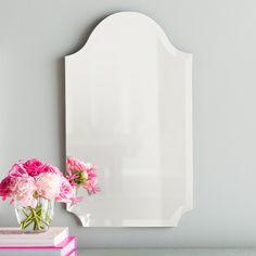 364 Best Spanish Revival Bathroom Design Images Home Decor Restroom Decoration Bathroom Modern