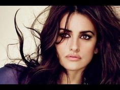 "(1) GIPSY KINGS  ""VOLARE "" 