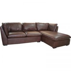Sofas - Luckys Discount Centre Sleeper Couch, Lounge Suites, Corner Unit, Data Sheets, High Quality Furniture, Online Furniture, Sofas, Centre, Modern