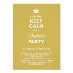 450 Best Funny Birthday Party Invitations Images In 2019