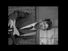 King Krule - A Lizard State (Official Video) - YouTube