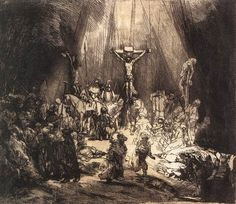 Art History News: Rembrandt Drawings and Prints