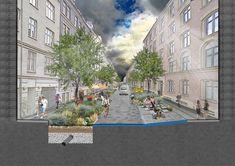 Copenhagen_Cloudburst-Masterplan-Atelier-Dreiseitl-13 « Landscape Architecture Works   Landezine