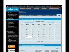 Stock Market Trading For Beginners Beginners Online Stock Trading Lessons | Make money online