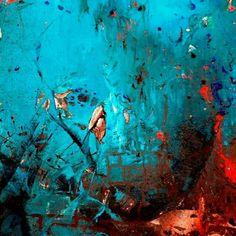 Water, the origins of life Coups, Origins, The Originals, Water, Painting, Life, Art, Fotografia, Gripe Water