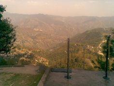 Shimla An AMazing Tourist Destination