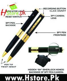 Magic Pen Camera in Pakistan Magic Pen Camera Price in Pakistan Spy Pen Camera, Camera Prices, Pakistan, Lens, Delivery, Magic, Free, Klance, Lentils