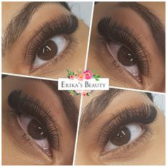 10 Pairs Cotton Eyelash Extension Stalk Long Thick False Eyelashes Makeup Black Fake Eye Lashes Makeup Relieving Heat And Thirst. False Eyelashes