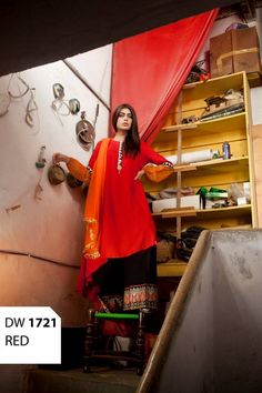 Formal Dress Collection for Eid by Maria B Maria B | Maria B Eid Collection | Maria B Collection For Eid | Eid Collection by Maria B | Eid Dresses by Maria B | Maria B Collection for Girls | Maria B designers Brand | Girls Collection by Maria B