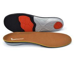 9fde48a8d2 8 Best Insoles for Work Boots images   Hiking Boots, Anxiety, Asian ...