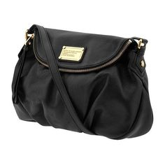 Marc by Marc Jacobs Classic Q Natasha......... MERRY CHRISTMAS for me thanks to my parents!